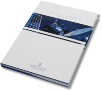 w3 print+medien - Firmen-Chroniken