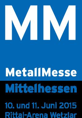 MetallMesse Mittelhessen