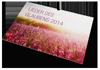 w3 print+medien - Wandkalender