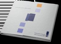w3 print+medien - Imagebücher