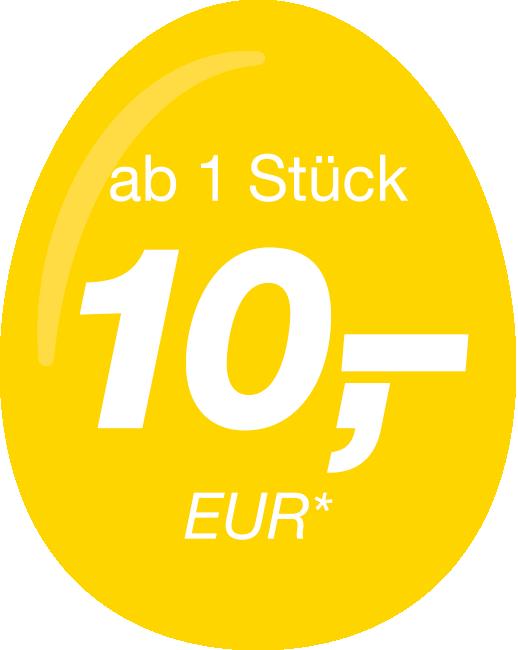 Angebot im April: Hohlkammerplakate A1 ab 10 Euro pro Stück